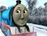 SnowTracks92