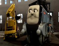 SteamySodor37