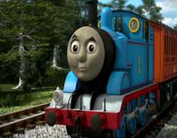 ThomasandtheEmergencyCable84