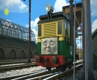 Toby'sNewFriend93