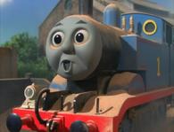Thomas'TrustyFriends73