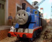 Thomas,PercyandOldSlowCoach39