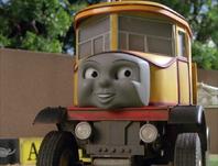 ThomasAndTheMoles54