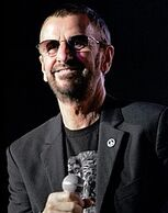 189px-Ringo Starr and all his band (8470866906)