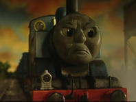 Thomas'NewTrucks42