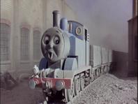 732px-ThomasandtheMagicRailroad34
