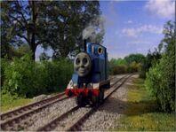 765px-ThomasandtheMagicRailroad2