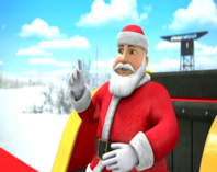 Santa'sLittleEngine82