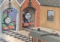 Thomas,PercyandtheCoalRS1