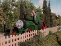 ThomasAndTrevor35