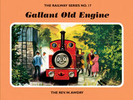 GallantOldEngine