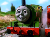 Percy,JamesandtheFruitfulDay17