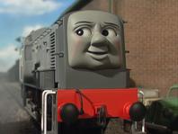 Thomas'DayOff15