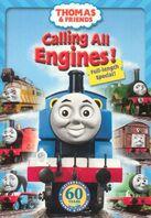 404px-CallingAllEngines!DVD