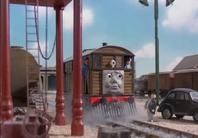 Henry'sForest65