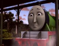 Henry'sGoodDeeds54