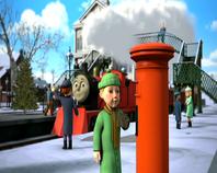 Santa'sLittleEngine32