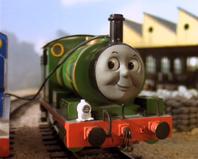 Thomas,PercyandOldSlowCoach66