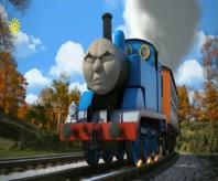 Toby'sNewFriend52