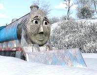 SnowTracks54