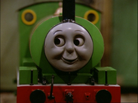Thomas,PercyandtheCoal53