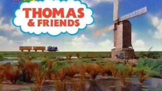 Tomek i Przyjaciele s01 01 (01)