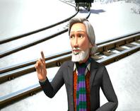 Santa'sLittleEngine99