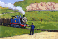 ThomasInTroubleRS3
