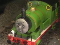 640px-Percy'sBigMistake22