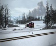 SnowPlaceLikeHome67