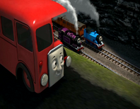 Sodor'sLegendoftheLostTreasure839