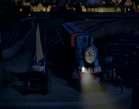 Sodor'sLegendoftheLostTreasure853