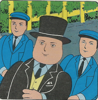 Thomas'Trainmagazinestory5