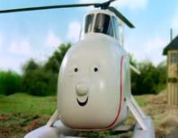 ABadDayforHaroldtheHelicopter35