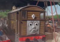 Henry'sForest63