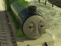 Henry'sLuckyDay36