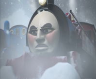 SnowPlaceLikeHome97