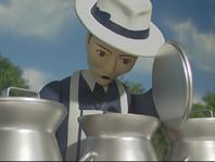 Thomas'MilkshakeMuddle57