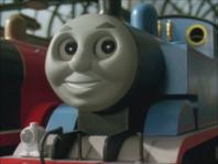 Thomas,PercyandtheSqueak32