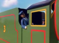 Henry'sForest42