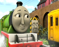 Henry'sHappyCoal44