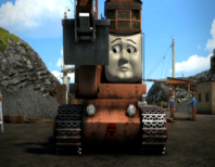 Sodor'sLegendoftheLostTreasure93