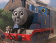 Thomas'TrustyFriends39