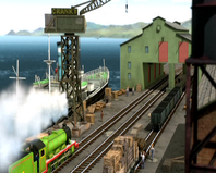 Henry'sHappyCoal7