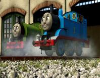 SteamySodor8