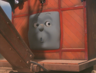 Thomas'TrustyFriends66