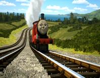 Toad'sAdventure40