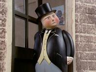 720px-Thomas'Train20.jpg