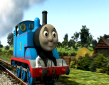 DayoftheDiesels291