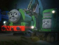 Percy'sScaryTale71